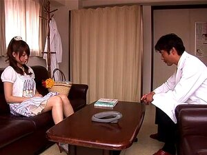 Crazy Japanese slut Akiho Yoshizawa in Amazing panties, bdsm JAV scene