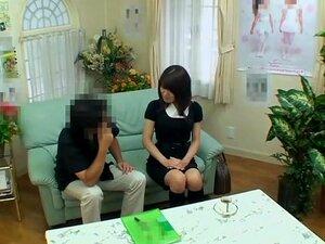 Aoi ของเปียกอุโมงค์แห่งรักสมัครเล่นหนังโป๊ชาย Aoi เป็นผู้หญิงเลวที่ชอบมีบุญของเธอเจาะ โดยค้อนญี่ปุ่นทุกชนิด ในถ้ำนี้วิดีโอกับฉากเย็ด เธอให้การสำเร็จความใคร่นานหลังจาก twat เธอถูกต่อในลักษณะหยาบ