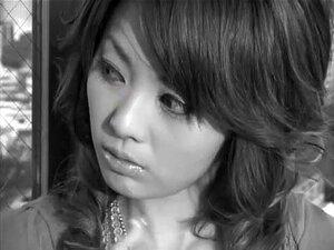 Best Japanese slut Yuka Haneda in Exotic Big Tits, Cunnilingus JAV video