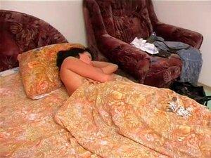 Sleeping Babes dinara sleep,