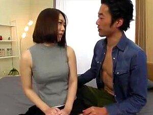 Nana miruki-Rookie Mass Breast Milk Box Sex Clip3