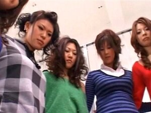 AV ญี่ปุ่นรุ่นเล็กวัย
