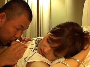 Miyu Hoshino in Natural, A girl called Miyu Hoshino hangs out in a pretty nice hotel room for some breast groping and one-on-one sex. We believe that sentence just summarized the complete video. We can't say this video really fascinated or impressed us, as the sex was pretty robotic and this video felt like a normal couple booked a room in an hotel and just simply had sex. Nevertheless, the Miho Hoshino does look pretty cute for a quick bang.