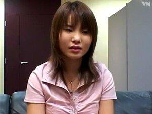 แปลกญี่ปุ่นโสเภณีมาซาเบะ เรยามาโมโตะ ยูริอุเอโนะในปากบ้า หนัง JAV คู่