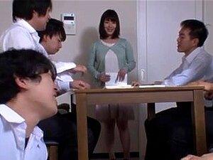 แต่งงานญี่ปุ่นไม่ยอมใครง่าย ๆ ครู