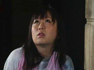 โนโซมิ Hazuki - ในการฝน (หนังเต็ม Part 1 2)
