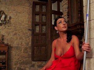Saboom วิดีโอ: Carla Pons ของเล่น
