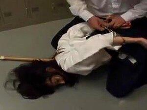 Maho-iizuka martial arts,