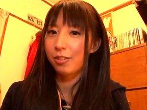 ประหลาดยู Itano รักน่าประหลาดของเพศ วัยรุ่นญี่ปุ่น Arousing Itano ยูกิรักมีผู้ชายซนนี้แปลกใจเธอ มีความสุขหีรุนแรงที่ทำให้ เธอกระเพื่อมครางดาราหนังโป๊ แพร่ และอนุญาตให้เขาไปต่อ และปอนด์ที่ vag กับฮาร์ดกระเจี๊ยวของเขา เธอชอบเล่นหีและ cums ยาก