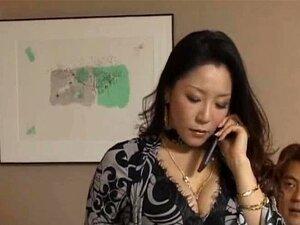 Ayane อาผู้ใหญ่ญี่ปุ่น part6