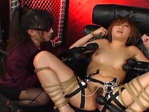 ญี่ปุ่นเพศ - Hikari โรง 3 (Pt 3)