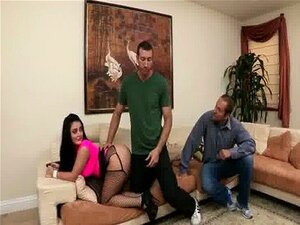 Free Brazzers videos tube - Wild sexy juicy plump girls asses who constantly need a big hard cock wh