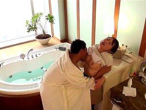 Yuu Konishi in Convulsions Of Ecstasy part 1