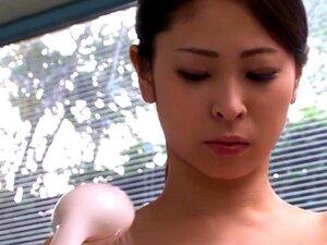 มาเลย์ มินามิอายาเสะหนุ่มภรรยาสุกเลว 5 ตอน 2.1