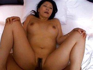 Ayane Asakura Mature Japanese