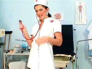 พยาบาลเช็กซามูเอลริอานนาเหมือนกัน เครื่องราง