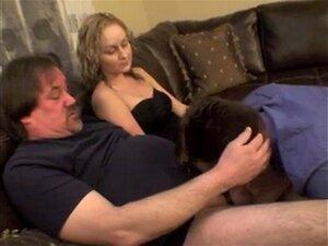 การรวบรวม cocksucking (หนึ่งสำหรับหนี้) 35