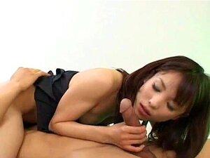 ทารกญี่ปุ่น Arisa Suzuki กระแทก