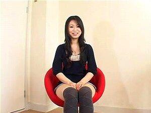 Yuka Tsubasa oral job and cook jerking (uncensored)