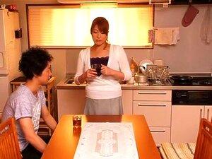 ญี่ปุ่นบ้าผู้หญิงหากินซุมิเระจึงอ้วนน่าทึ่ง JAV หัวนมใหญ่วิดีโอ