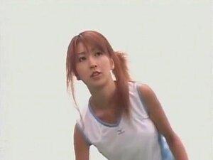 Hottest Japanese girl Kaede Matsushima in Incredible Dildos/Toys JAV video