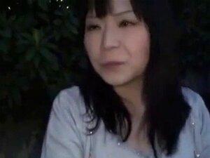 ผู้ใหญ่สุกิโมโตะ Eriko