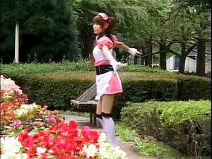 แบบญี่ปุ่นที่ดีที่สุดในคลิป JAV วัยรุ่นร้อนแรงที่สุด