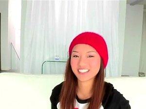 RealityKings - วัยรุ่นชอบเย็ด -อลีนาหลี่คน - หัว Bopper RealityKings - Bopper หัวควย -อลีนาหลี่ไขมัน - ความรักวัยรุ่น