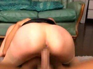 Horny cock sucking milf Yua part4. Horny cock sucking milf Yua part4.