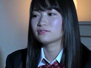 แบบญี่ปุ่นบ้าในปากร้อนแรงที่สุด วิดีโอ JAV เลสเบี้ยน