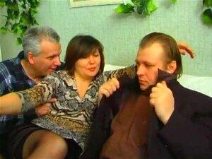 แม่บ้านดี คลิป xxx รัสเซีย