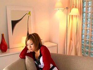 Amazing pornstar in horny hardcore, japanese xxx clip,
