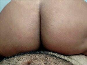 Erotic sitdown
