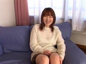 เอเชีย Yumi Aida ขี้หีล้อชุด