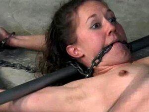 BDSM ย่อยล่าม และตีดิบ