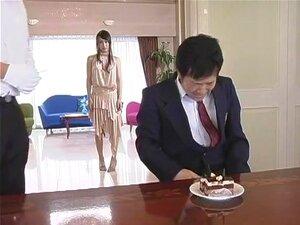 ความรัก และเพศไร้ยางอาย Ichika น่ารักมาก และเธอเป็นหนึ่งในดาวที่เพิ่มขึ้นร้อนแรงที่สุดในญี่ปุ่นเกิดในิอเวในวันที่ 14 2531 กุมภาพันธ์ นักแสดงหญิงเซ็กซี่นี้เป็นจุดเด่นในการมีเพศสัมพันธ์การกระทำและโปร่งโล่งบาง 3P วิดีโอนี้เริ่มต้น ด้วย Ichika แต่งตัวในแบบ ni