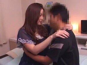 Incredible Japanese model Risa Kasumi in Hottest Big Tits, Blowjob/Fera JAV clip