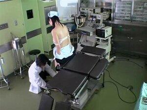 ญี่ปุ่นได้รับแลกเปลี่ยนยากในสวยมาก วีดีโอโป้ญี่ปุ่น Jap พยาบาลสวยโซโลเพศภาพยนตร์ญี่ปุ่น และที่มีลักษณะดี ก้นกลมสวยและห้าแต้มไร้ขนของเธอเป็นเพียงเหมาะสำหรับการเกาะไก่ในพวกเขา