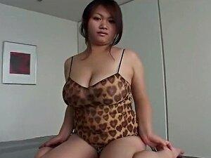 rei นวดนมใหญ่หัวนมญี่ปุ่นญี่ปุ่นหัวนมใหญ่