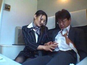 ร้อนแรงที่สุดเจี๊ยบญี่ปุ่น Yui ชั้น ชั้นริ มุระกะมิ Risa ในอัศจรรย์ MILFs, JAV ด้งฉาก