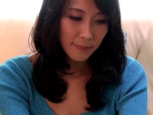 Hottest Japanese whore in Horny Blowjob, HD JAV movie