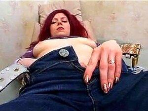erika mizerova sex lizani porno love