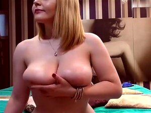 sarraxpearl intimate video on 01/31/15 08:21 from chaturbate,