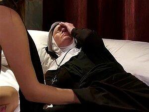 Mother.Superior.2.Veronica.2210