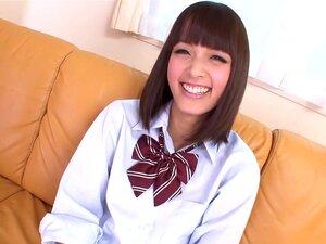 มีเขาในฉากทีวาบสุด JAV ญี่ปุ่นเจี๊ยบริน Yuzuki