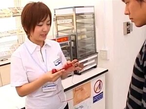 ญี่ปุ่น AV แบบสาวเอเชียน่ารัก