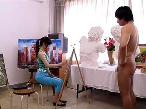 ไม่น่าเชื่อสาวญี่ปุ่น Rei Saeki ในชายตื่นตาตื่นใจ JAV นมเล็กคลิป