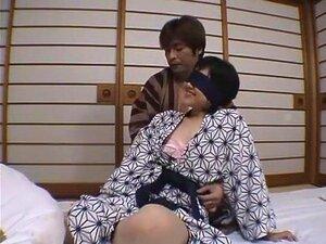 สาวญี่ปุ่นเงี่ยน Uran มิในปากแปลกใหม่ วิดีโอเครื่องราง JAV