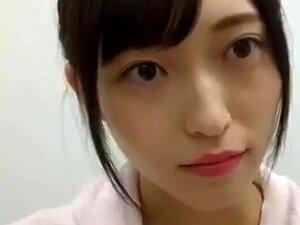 NGT48 yamaguchi maho shazai
