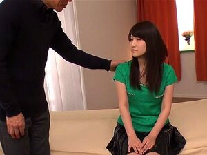 Incredible Japanese chick Saki Kobashi in Exotic JAV uncensored Creampie movie